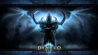 Удвоенный опыт в Diablo 3 в качестве компенсации за откат