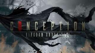 Первые изображения и информация о мобильной Kingdom Under Fire: Conception
