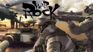 WarRock перезапущена компанией Papaya Play