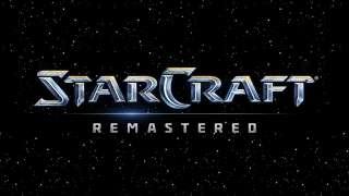 Blizzard рассказала о многопользовательской игре в StarCraft