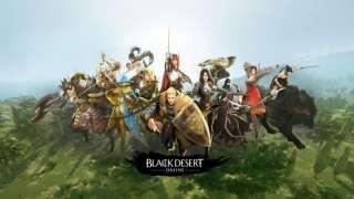 Разработчик Black Desert приобрел создателя движка игровых серверов ProudNet
