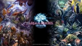 Стоимость подписки на Final Fantasy XIV возросла втрое