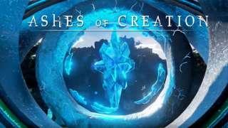 Разработчики Ashes of Creation рассказали о группах