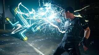 Бета-тест мультиплеера Final Fantasy XV пройдет в августе