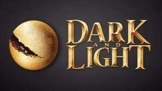 Новый патч для Dark and Light и будущие нововведения