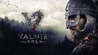 Valnir Rok продемонстрируют на GamesCom 2017