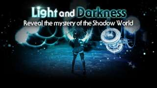 C9 получит крупное обновление «Light and Darkness»