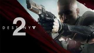 Бета-версия Destiny 2 для PC будет содержать еще одну карту