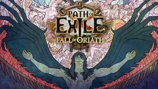 Количество игроков в Path of Exile достигло исторического максимума