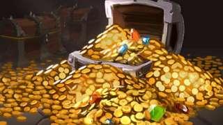 Война между продавцами золота и разработчиками в Albion Online