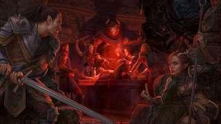 На PC вышло дополнение «Horns of the Reach» для The Elder Scrolls Online