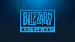 Приложение Blizzard снова сменило название