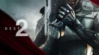 Трейлер бета-теста PC-версии Destiny 2