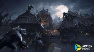 На основе Blade 2 сделают новую игру, которая выйдет на западном рынке