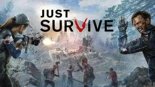 H1Z1: Just Survive сменила название