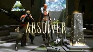 Возможности мультиплеера в новом трейлере Absolver
