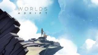 Разработчики Worlds Adrift начали борьбу с читерами