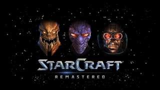 StarCraft Remastered: как Blizzard обновляла классику, сохраняя её главные черты
