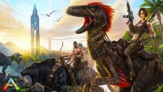Sony не желает допускать кросс-игру для Ark: Survival Evolved