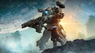 Разработчики Titanfall готовят анонс