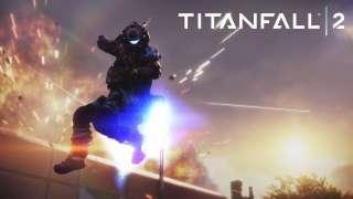 Новое бесплатное DLC для Titanfall 2 выйдет в этом месяце