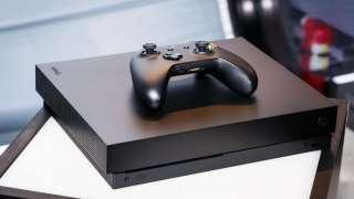 Аарон Гринберг: «Люди выберут Xbox, потому что у нас самые большие франшизы»
