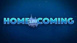 Стала известна дата выхода крупного обновления «Homecoming» для Wildstar