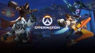 В Overwatch добавили режим «Схватка» и улучшили некоторых героев