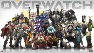 Blizzard собирается навсегда банить повторных нарушителей в Overwatch