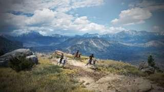 Расписание альфа-тестирований и скидки на Wild West Online