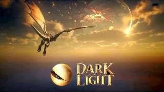 Dark and Light получила «охлаждающее» осеннее обновление