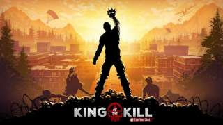 Разработчики H1Z1: King of the Kill назвали геймплей PlayerUnknown's Battlegrounds медленным