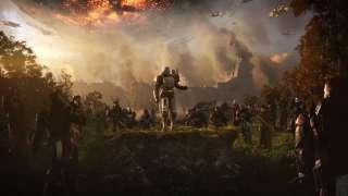 Раскрыто количество контента в Destiny 2