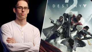 Гейм-директор Destiny 2 о повествовании, контенте и Destiny 3