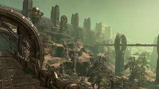 Новые подробности дополнения The Clockwork City для The Elder Scrolls Online