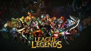 H2K Gaming: «Дело в том, что большинство команд League of Legends теряют деньги»