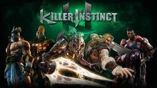 Steam-версия Killer Instinct получит поддержку кросс-плея