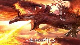Боевая система God Slayer в новом трейлере