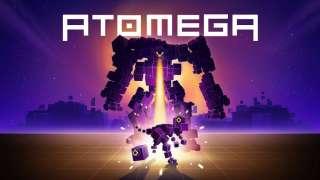 Ubisoft анонсировала необычный шутер Atomega