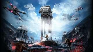 Сезонный абонемент для Star Wars: Battlefront раздают бесплатно