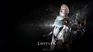 Lost Ark ЗБТ2: победители отбора, расписание работы серверов и классовые видео