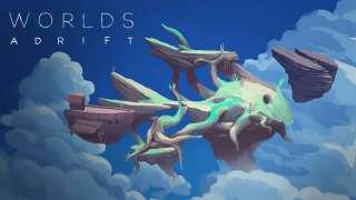 Разработчики Worlds Adrift получили инвестиции в размере $10 миллионов