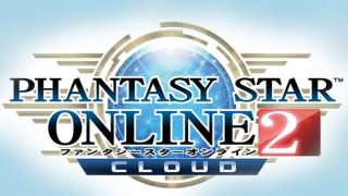 Phantasy Star Online 2 выйдет на Nintendo Switch