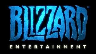 Марк Морхейм основал Blizzard благодаря бабушкиным $15.000