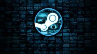 Steam Direct не смог предотвратить падение доходов инди-разработчиков