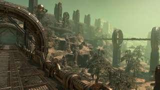 Детали из патчнота DLC The Clockwork City для The Elder Scrolls Online