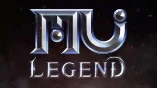 Стала известна точная дата запуска ОБТ MU Legend
