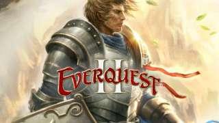 Анонсировано дополнение «Planes of Prophecy» для EverQuest 2