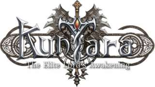 Kuntara: The Elite Lord`s Awakening - новая MMORPG от Plawith получила официальное название