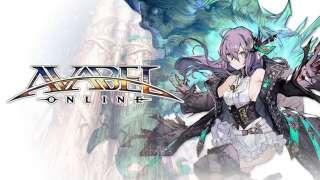 Мобильная MMORPG Avabel Online выйдет на PC, PS4 и Nintendo Switch